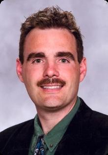 TONY ZUBACK