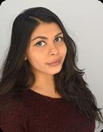 Maliha Qureshi