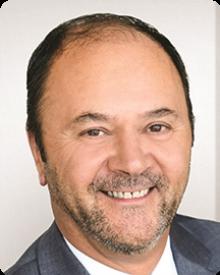 MICHEL CADIEUX
