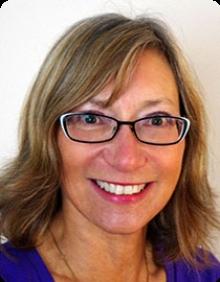 Sue Sroka