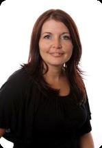 Christine Louis-Seize