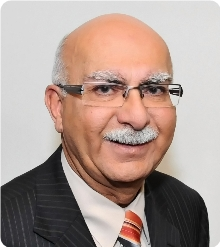 Komal Kaur