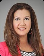 Rita Belavich