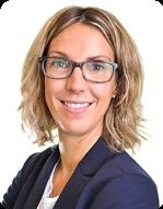 Anne Legault