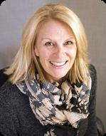 Sandy Lucas