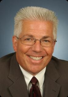 TIM WHITTAKER