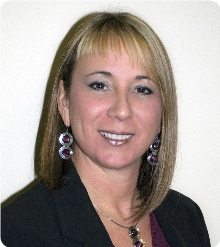 Danielle Grzela