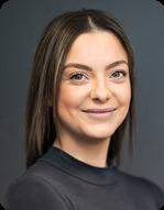 Kayla Schmiler