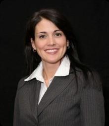Tania Robillard