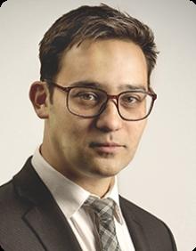 Zael Miransky