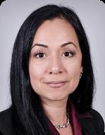 Alejandra Canamar