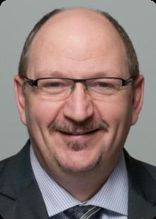 John Ziolkowski