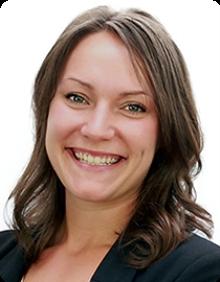Tanysia Komers