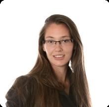 EMILIE BERTRAND-DESCHENES