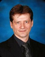 Patrice Martin