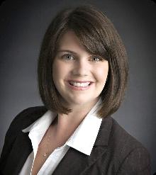 Roxanne Barrett