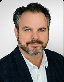 Nicolas Finkel