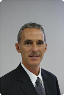 Dave Hildebrand