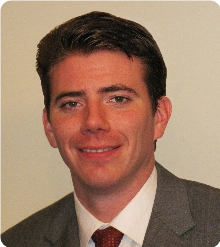 Ryan Poole
