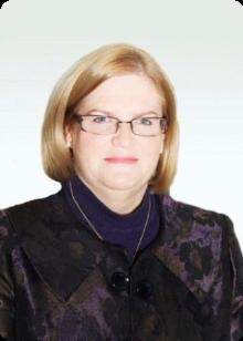 DONNA Quibell