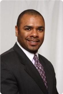 Kevin Persaud
