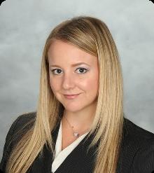 Sarah Mulder