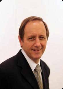 Dave Dubois