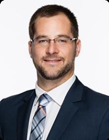 Ryan Waszczuk
