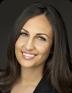 Flavia Tasedan