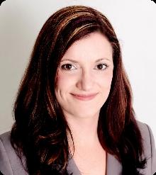 Dana Baxter