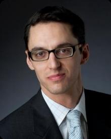 Marc Timmerman