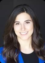 Lauren Fenech