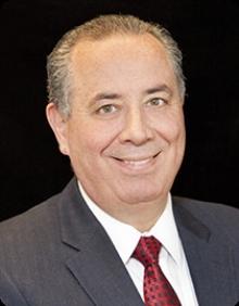 George Ketsetzis