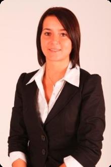 MYLENE Gingras