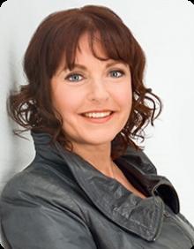Laura Fralick