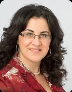 Delia Novo-Costanzo