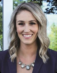 Kelsey Filion