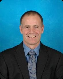 Bill Varon