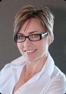 Lois Vanderkemp