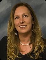 Katrine Erickson