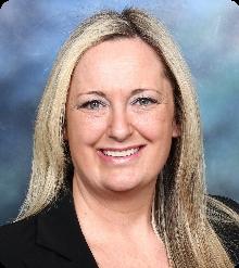Liane LaBarbera