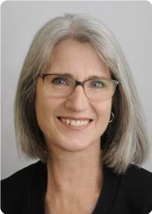 Judy Mulder