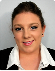 Jennifer Mace