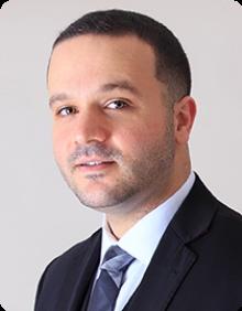 Daniel Spadafora