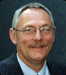 Peter Heersink