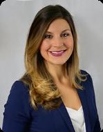 Lauren Smylie