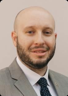 DANIEL BETNAR