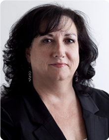 Sandra Festa