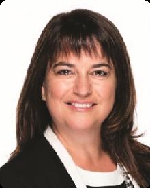 Claudine Venne
