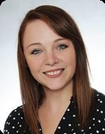 Jessica Bellamy